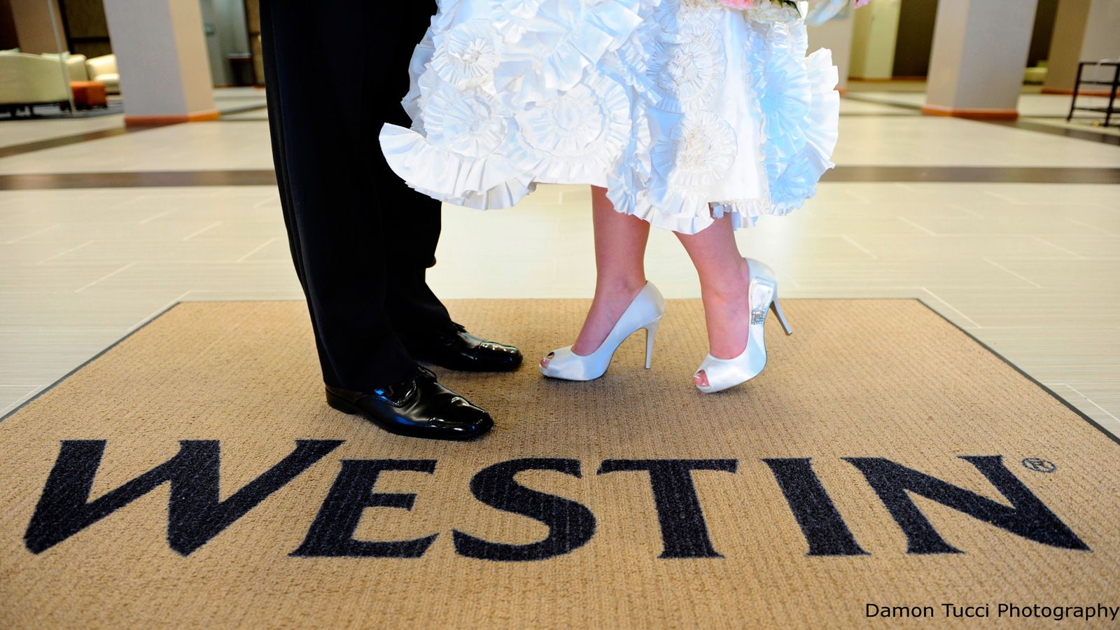 Wedding Venues Orlando | The Westin Lake Mary, Orlando North Hotel